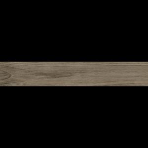 asana-chestnut-15x90-seramik-ahşap-desenli