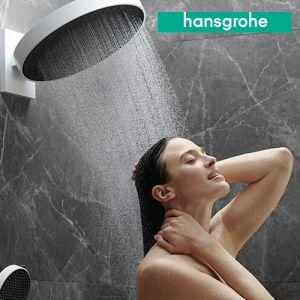 banyo-dus-setleri-Hansgrohe-kategori
